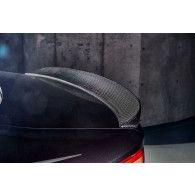 3DDesign Carbon Spoiler für BMW F90 M5