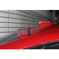 3DDesign Dach- Spoiler für BMW X4 F26