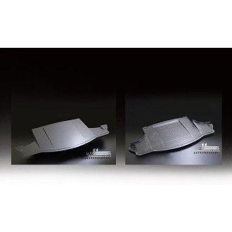 Varis Motorbodenabdeckung (VSDC) für BMW E85/E86 Z4M