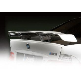 Varis GT-Spoiler Hyper Narrow (Carbon) für BMW Z4M E86