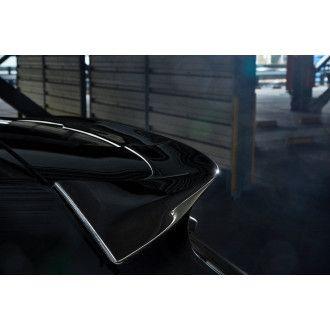3DDesign PUR Dachspoiler für BMW F39 X2