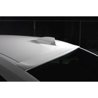 3DDesign PUR Dachspoiler für BMW G20 mit M-Paket