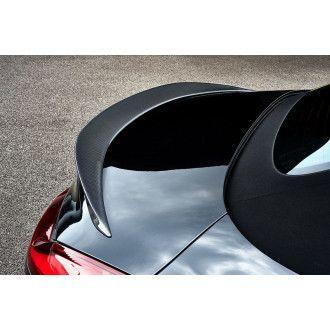 3DDesign Carbon Spoiler für BMW Z4 G29 M40i|M-Paket