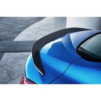 3DDesign Carbon Spoiler für BMW G14 G15 M850i