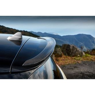 3DDesign Carbon Dachspoiler für Mini F54 JCW