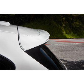 3DDesign PUR Dachspoiler für BMW F45 mit M-Paket
