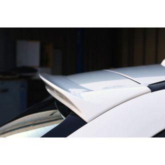 3DDesign PUR Dachspoiler für BMW G31