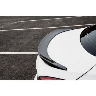 3DDesign Carbon Spoiler für BMW 6er F06 F13 M6