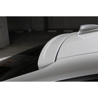 3DDesign PUR Dach- Spoiler für BMW 3er F34
