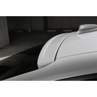 3DDesign Dach- Spoiler für BMW 3er F30