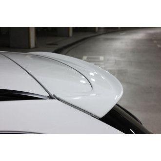 3DDesign Dach- Spoiler für BMW 3er F31