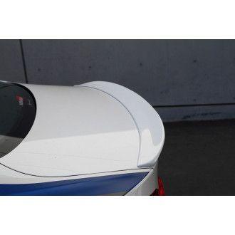 3DDesign Heck- Spoiler für BMW 4er F32