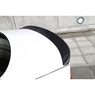 3DDesign Carbon Heck- Spoiler für BMW 4er F32