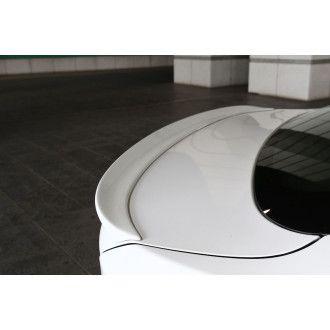 3DDesign Heck- Spoiler für BMW 4er F36