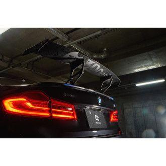 3DDesign Carbon Heckflügel für BMW F90 M5