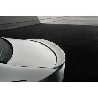 3DDesign PUR Spoiler für BMW 3er G20 M340i|320i|330i|340i