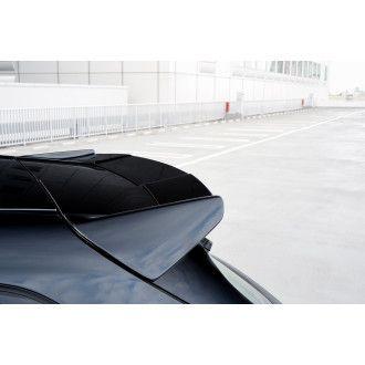 3DDesign PUR Dachspoiler für BMW 1er F40 M135i mit M-Spoiler-Option