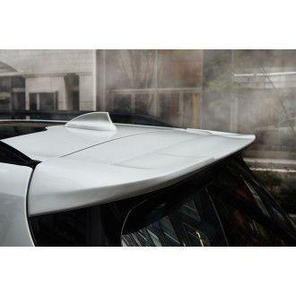 3DDesign PUR Dachspoiler für alle BMW G07 X7