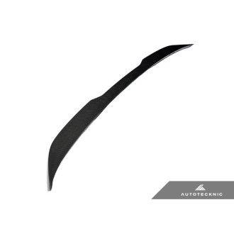 Autotecknic Trockencarbon Spoiler für BMW 5er G30|F90 M5