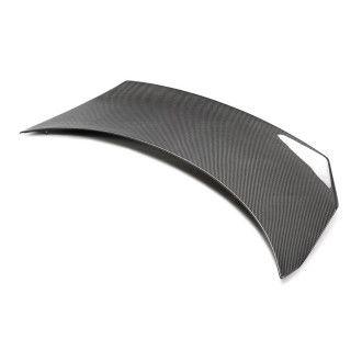 Seibon Carbon Spoiler für Kia Stinger 2018 Style C