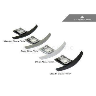 Autotecknic Schaltwippen für Toyota Supra MK5|A90