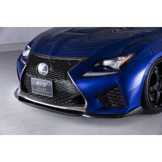 Aimgain Frontlippe für Lexus RCF