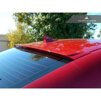 Autotecknic ABS Dachspoiler für Lexus ISX50