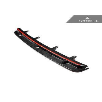 Autotecknic Carbon Frontlippe für BMW F90 M5