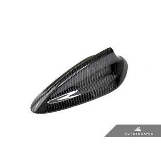 Autotecknic Carbon Haifisch Flosse für BMW 3er G20|G21 M340i|320i|330i|340i