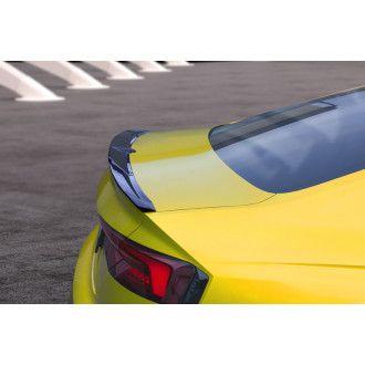 Capristo Carbon Spoiler fuer Audi B9 RS5