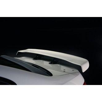 Varis GT Spoiler Hyper Narrow (Carbon) für BMW 3er E92