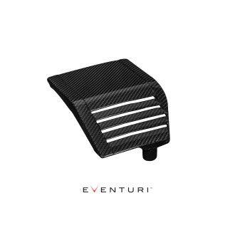 Eventuri Carbon Side Panel für Honda Civic FK2 Type R