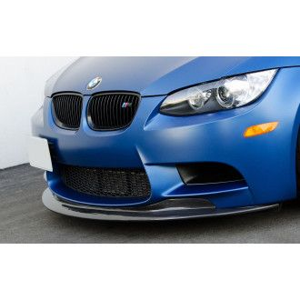 Boca Carbon Frontlippe GTS für BMW 3er E92 / E93 M3