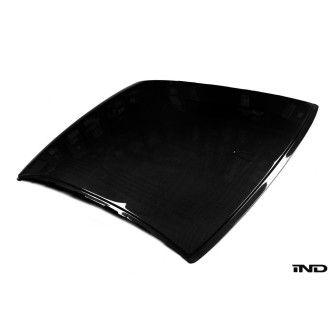 RKP Carbon Dach für BMW E46 M3