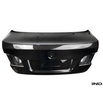 RKP Carbon Heckdeckel GT Style für BMW F10 M5 Limo