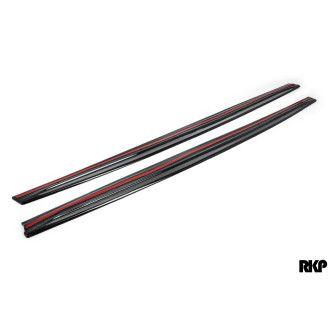 RKP Carbon Seitenschweller für BMW F80 M3