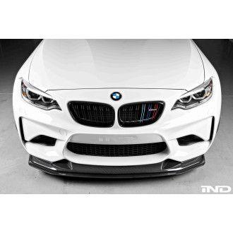 RKP Carbon Frontlippe für BMW F87 M2
