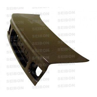 Seibon Carbon Heckdeckel für Honda Civic 1992 - 1995 2D MG-Style