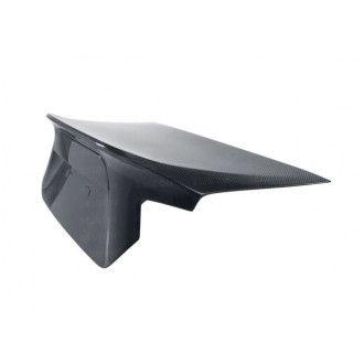 Seibon Carbon Heckdeckel für Scion FRS|BRZ 2012 - 2014 CSL-Style