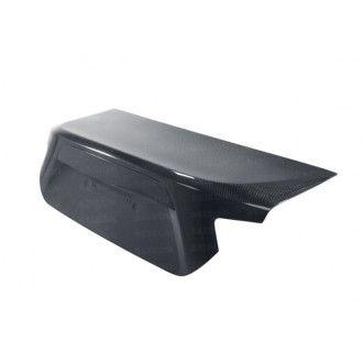 Seibon Carbon Heckdeckel für Scion FRS|BRZ 2012 - 2014 OE-Style