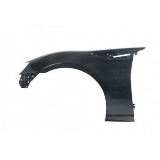 Seibon Carbon Kotflügel für Scion FRS|BRZ 2012 - 2014 OE-Style