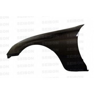 Seibon Carbon Kotflügel für Toyota Supra 1993 - 1998 OE-Style