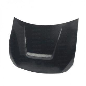 Seibon Carbon Motorhaube für Scion FRS BRZ 2012 - 2014 VS-Style