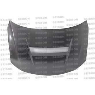 Seibon Carbon Motorhaube für Scion TC AGT20L 2011 - 2012 VSII-Style