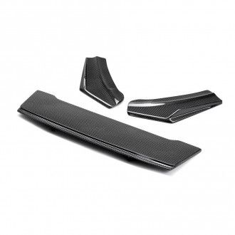 Seibon Carbon Spoiler für FORD Focus RS 2016-2018 SA-Style