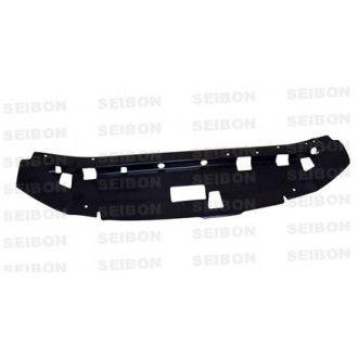 Seibon Carbon Verkleidung für Nissan Skyline R34 1999 - 2001 Cooling Plate