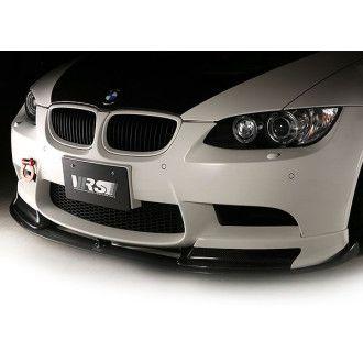 Varis Carbon Frontschwert für BMW E92 M3