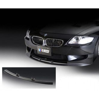 Varis front lip (carbon) for BMW E85 / E86 Z4M