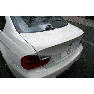 3Ddesign rear spoiler for BMW 3 Series E90 M3
