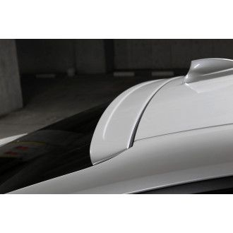 3Ddesign roof spoiler for BMW 3 Series F30